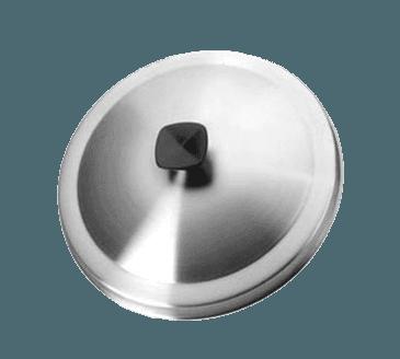 FMP 194-1091 Dispenser Lid with Knob