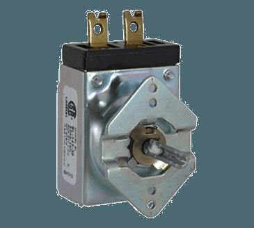 FMP 194-1105 Thermostat SL-Type