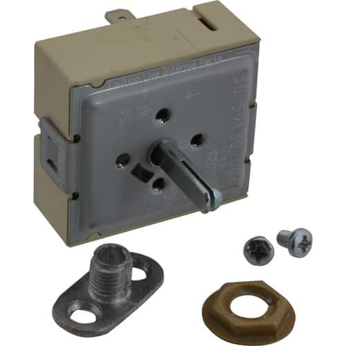 FMP 197-1005 Infinite Control Kit
