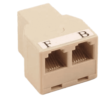 FMP 197-1075 Special T Connector
