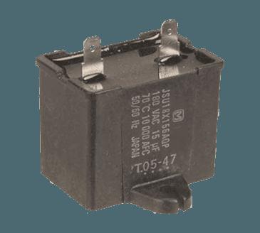 FMP 197-1078 Motor Capacitor