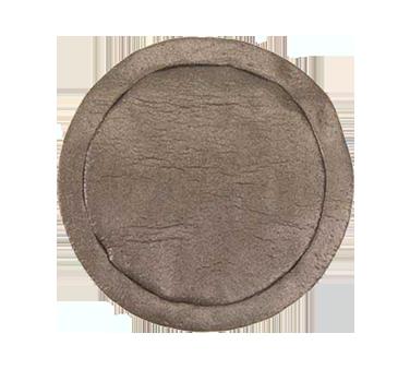 FMP 197-1110 Blower Inlet Gasket
