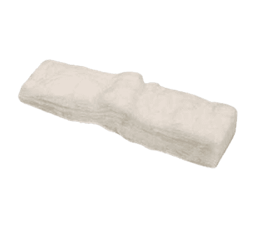 FMP 197-1119 Insulation Heat sink compartment