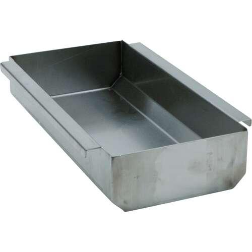 FMP 197-1150 Side Grease Pan