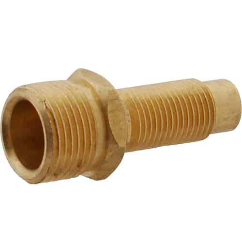 FMP 197-1177 Orifice Holder Brass