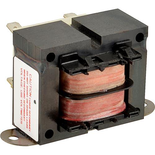 FMP 197-1240 Transformer