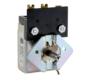 FMP 202-1131 Electric Thermostat SA-Type
