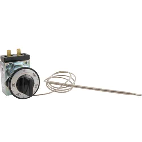 FMP 202-1135 Electric Thermostat KXP-Type