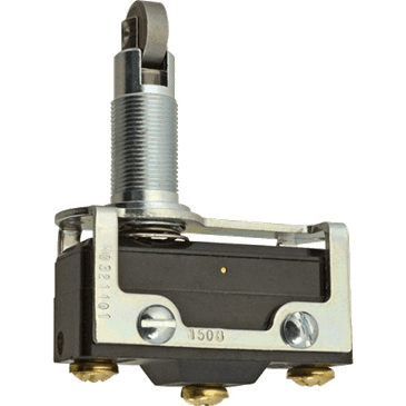 FMP 202-1167 Microswitch Normally open/normally closed