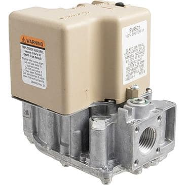 FMP 202-1169 Combination Valve Natural/LP gas