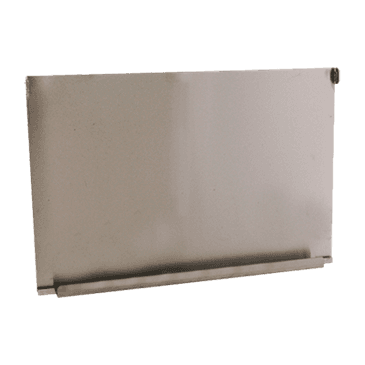 FMP 204-1120 DOOR LOWER (MACHO NACHO)