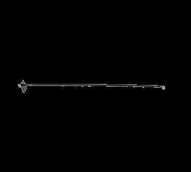 FMP 204-1167 Element