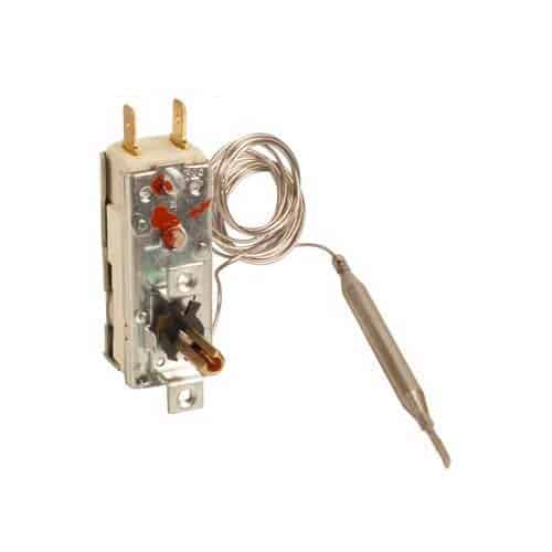 FMP 204-1194 Thermostat 235*F maximum temperature rating