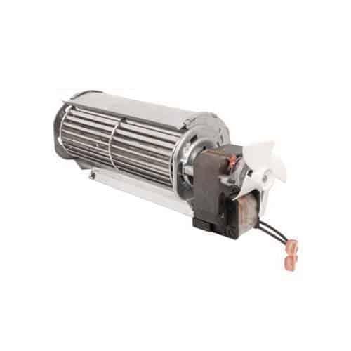 FMP 204-1219 Blower Motor