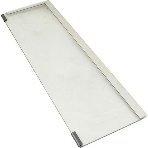 FMP 204-1331 Outer Glass Door