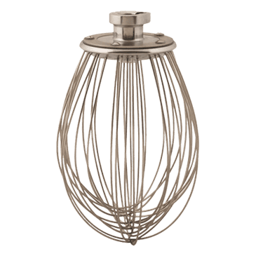 FMP 205-1031 Wire Whip 30 qt