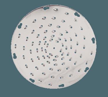 """FMP 205-1060 Shredder Plate 3/16"""""""