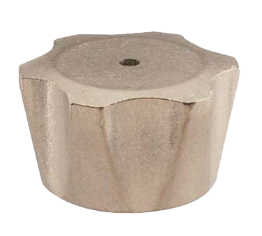 FMP 205-1110 Top Cover Knob