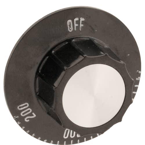 FMP 205-1119 Dial