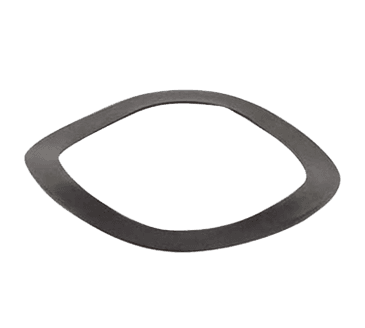 FMP 205-1133 Meat Grip Handle Washer
