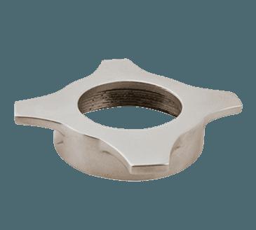 FMP 205-1141 Meat Chopper Ring