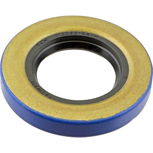 FMP 205-1170 Agitator Shaft Seal