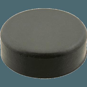 FMP 205-1172 Start Button Cap