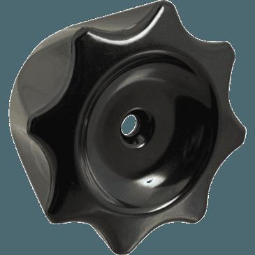 FMP 205-1188 Index Knob