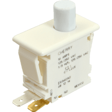 FMP 205-1205 Front Panel Switch