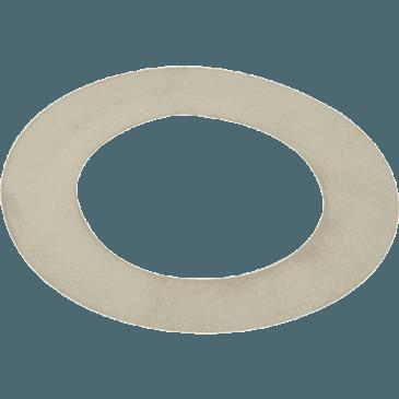 FMP 205-1225 Bearing Shim Washers Pack of 5