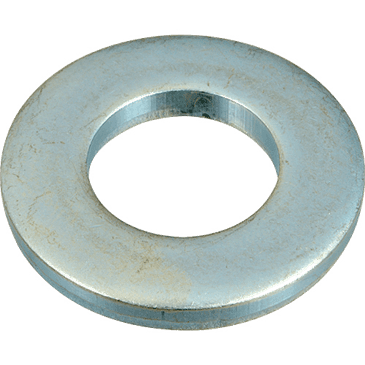 FMP 205-1236 Retaining Washers Pack of 10