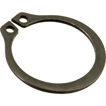 FMP 205-1239 Retaining Rings Pack of 4