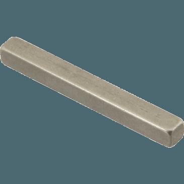 FMP 205-1261 Worm Key