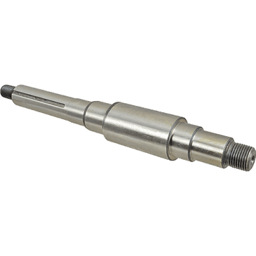 FMP 205-1288 Planetary Shaft