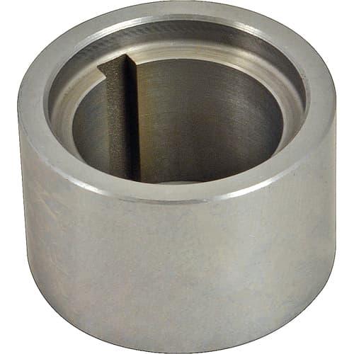 FMP 205-1292 Bearing Spacer