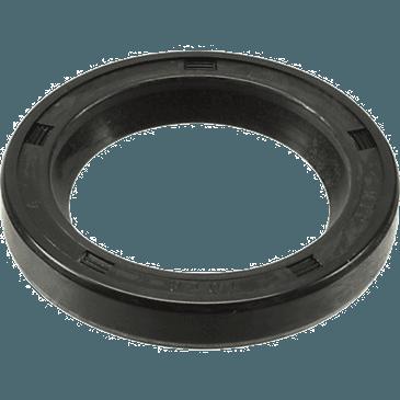 FMP 205-1305 Upper Agitator Shaft Seal
