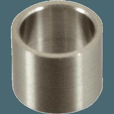 FMP 205-1307 Bowl Scraper Spacer