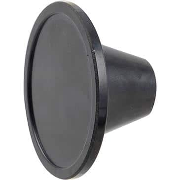 FMP 205-1319 Switch Knob On/Off