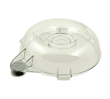 FMP 206-1205 Bowl Lid New style