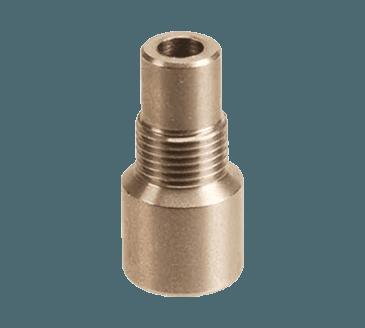 FMP 206-1237 Retaining Nut