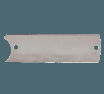 FMP 206-1256 Knife Includes screws