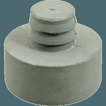 FMP 206-1276 Rubber Foot