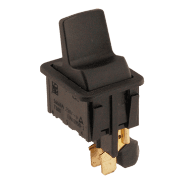 FMP 212-1017 High/Low Switch