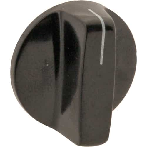 FMP 212-1020 Rotary Switch Knob