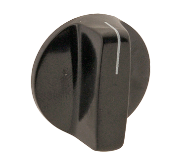 FMP 212-1020 Rotary Switch Knob