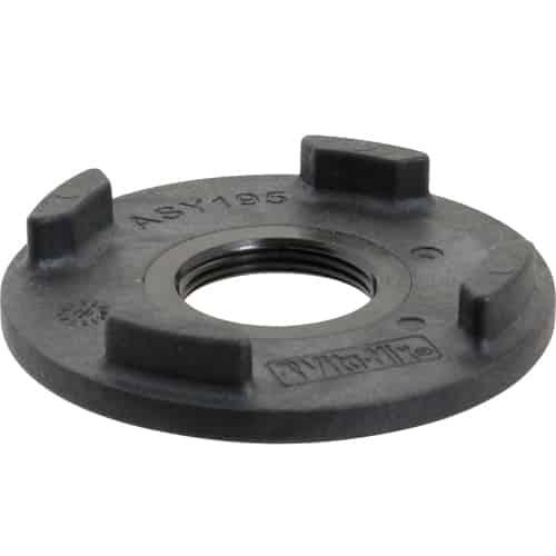 FMP 212-1032 Retainer Nut