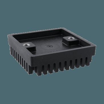 FMP 215-1249 Pusher Block