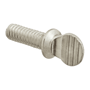 FMP 215-1266 Thumbscrew