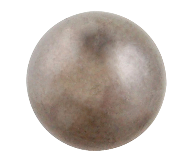 FMP 217-1002 Check Ball