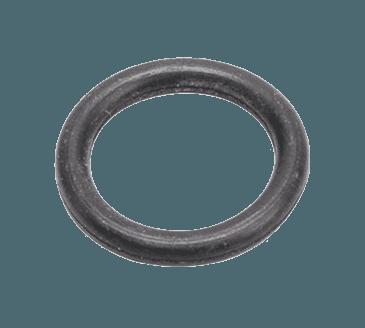 "FMP 217-1003 O-Ring 3/4"" OD"
